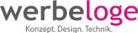 werbe-internet-agentur werbeloge friesland